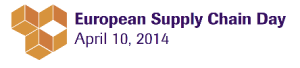 European Supply Chain Day