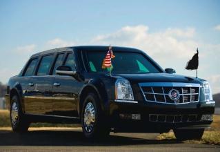gpa02-09_us_secretservice_press_release_2009_limousine_page_3_image